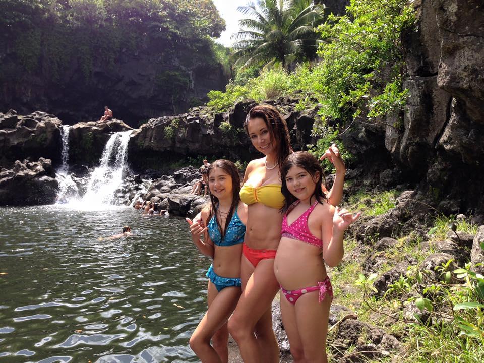 hawaii24