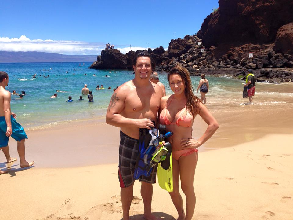 hawaii37