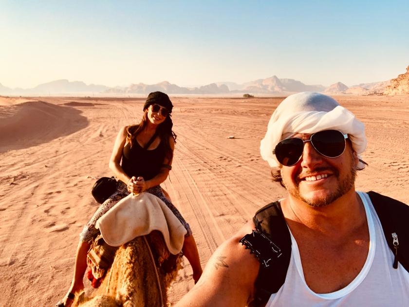 camels2-1